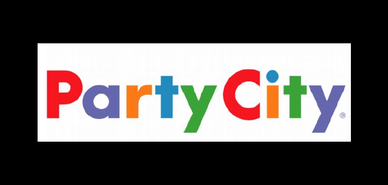 partycity@2x