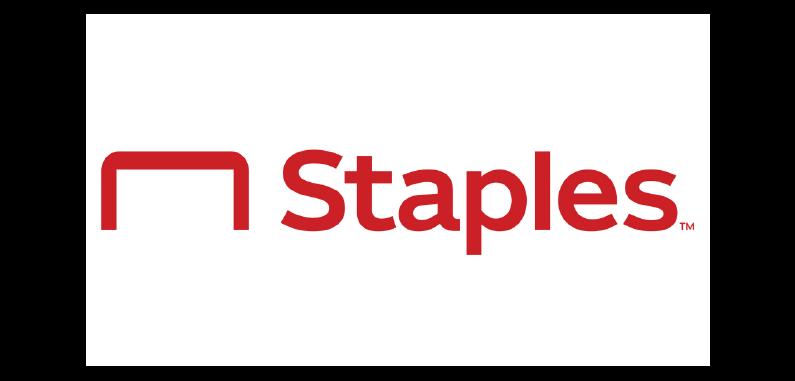 staples@2x